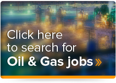 Click Here To Find Oil & Gas Jobs
